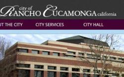 rancho-cucamonga-header