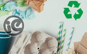 Inland Empire Recycling