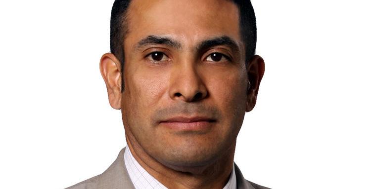 Riverside Emilio Ramirez
