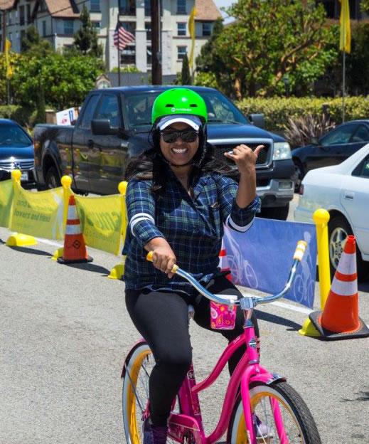 riverside-bike-safety