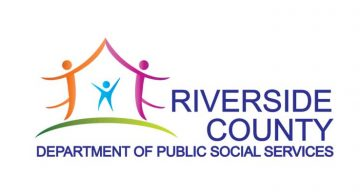 Riverside County Dept. or Social Services