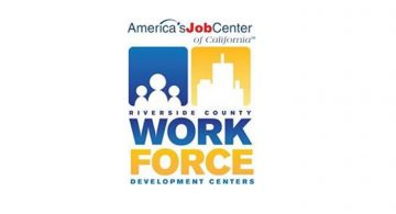 Riverside County Workforce Development