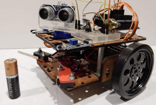 riverside-robotics-build-robot