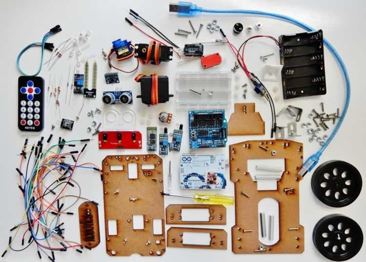 riverside-robotics-parts