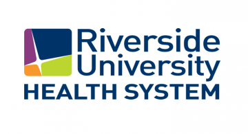 Riverside University Health System