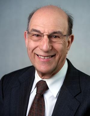 Richard Rothstein Author