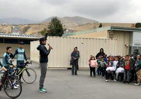 San Manuel Bike Classic