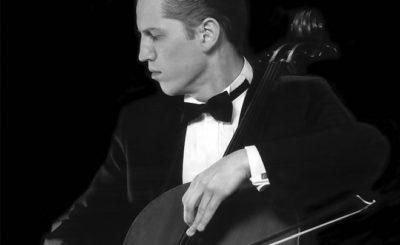 "San Bernardino Symphony closes 87th season with ""Finale Bravura!"""