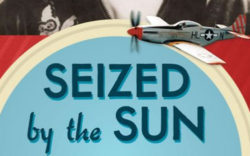 Seized by the Sun