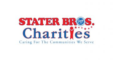 Stater Bros Charities