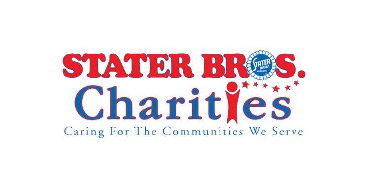 Stater Bros Charities