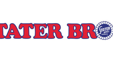 Stater Bros. Markets Header