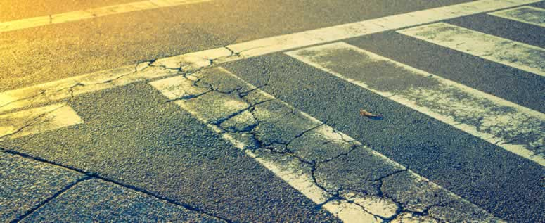 Pedestrian Safety Enforcement Operations Planned for San Bernardino