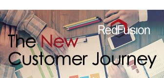 The New Customer Journey