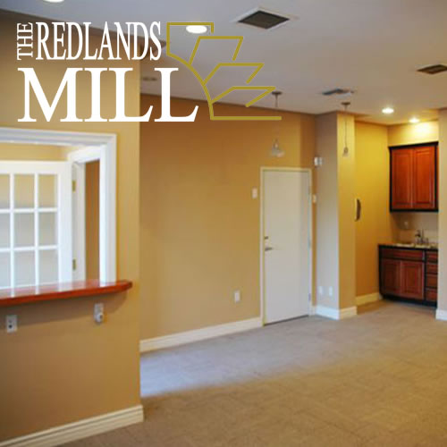 The Redlands Mill, 92374