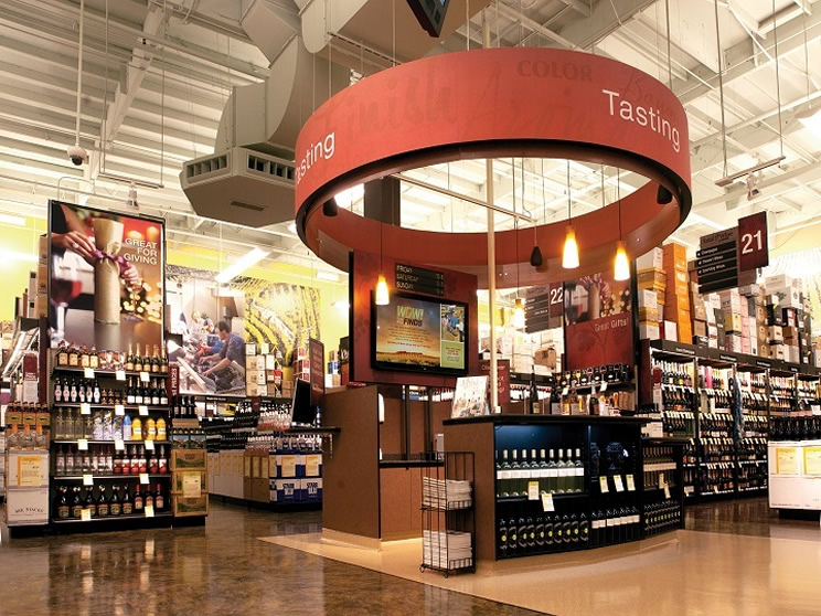 Total Wine and More Temecula Valley