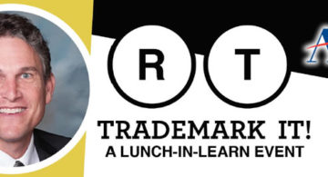 trademark-it