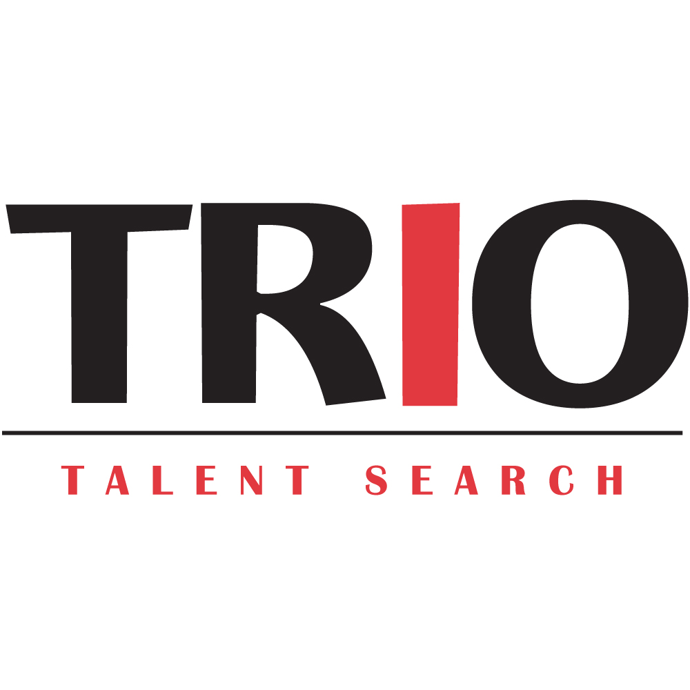Moreno Valley College receives Grant for Talent Search Program