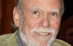 UCR News - Dr. Barry Barish