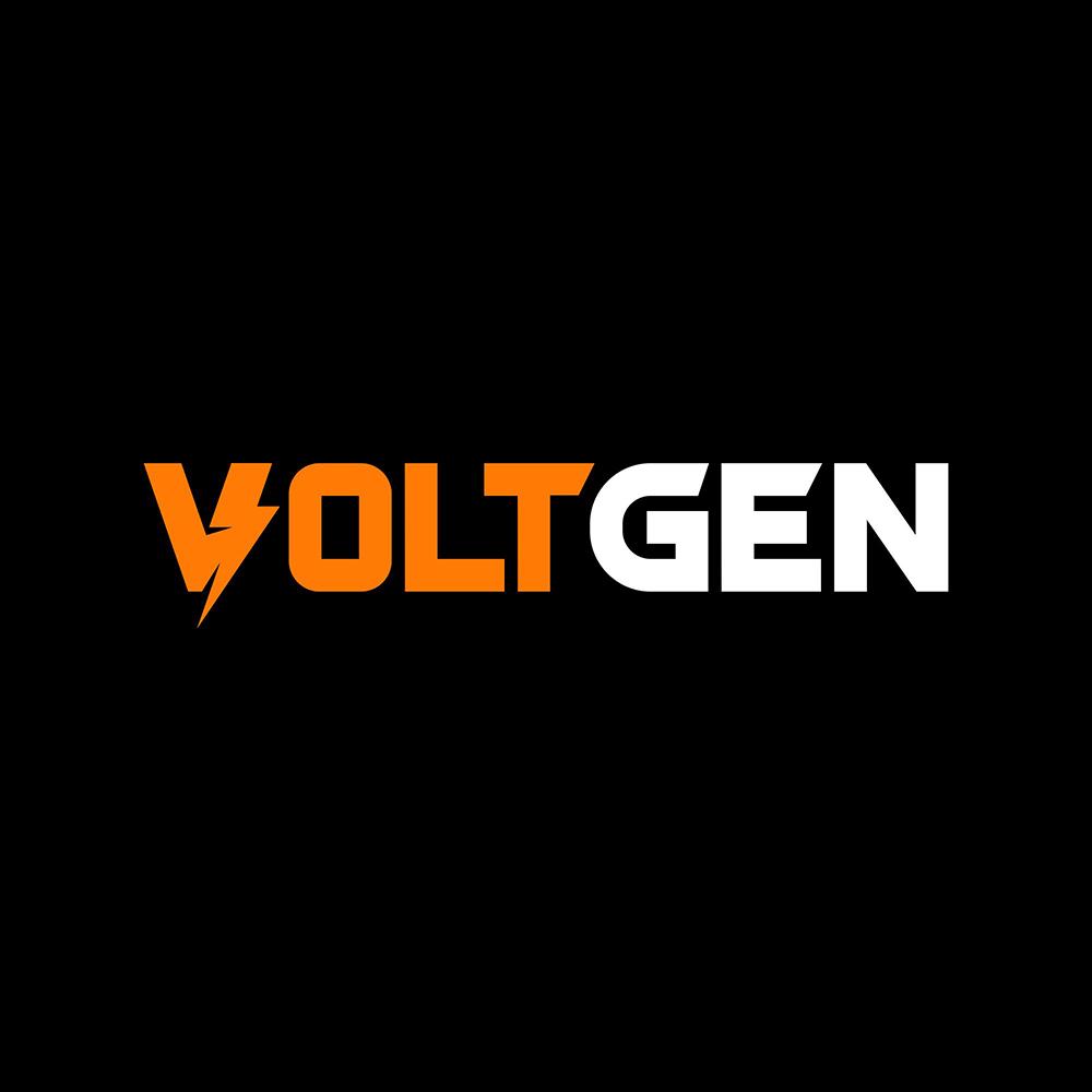 VoltGen